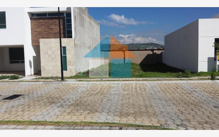 Foto de terreno habitacional en venta en  1, santa clara ocoyucan, ocoyucan, puebla, 2008490 No. 01