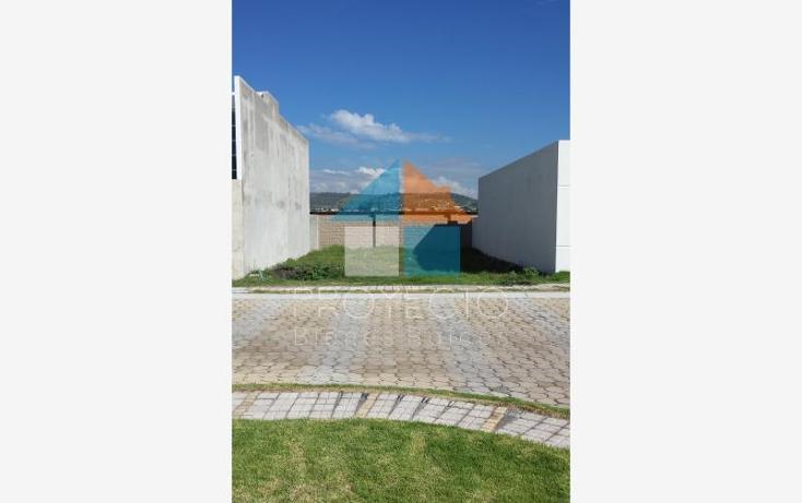 Foto de terreno habitacional en venta en  1, santa clara ocoyucan, ocoyucan, puebla, 2008490 No. 03