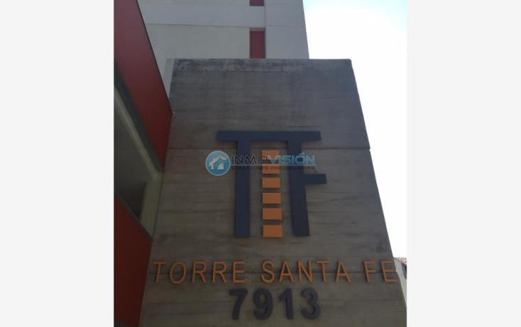 Foto de departamento en renta en  1, santa cruz buenavista, puebla, puebla, 2046418 No. 01