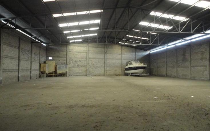 Foto de nave industrial en renta en  1, santa cruz de las flores, tlajomulco de zúñiga, jalisco, 1981274 No. 04