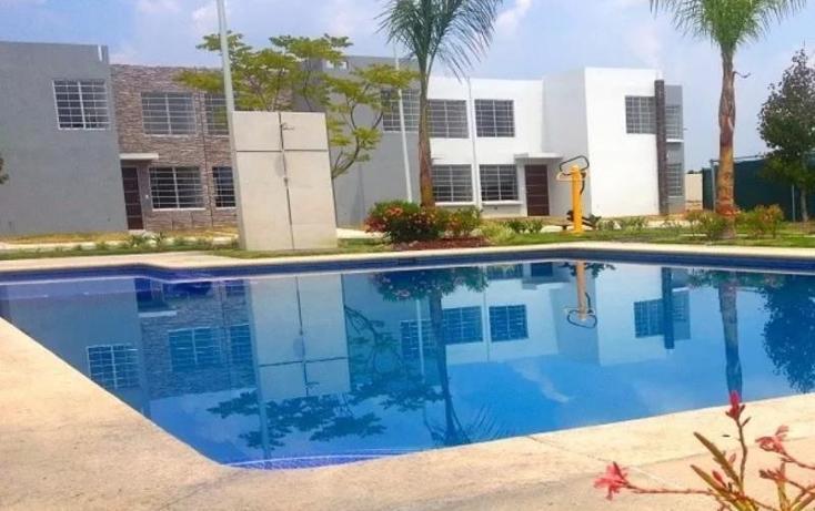 Foto de casa en venta en  1, santa cruz del valle, tlajomulco de zúñiga, jalisco, 2007414 No. 06