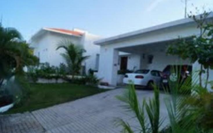Foto de casa en venta en punta santa cruz 1, santa cruz, santa maría tlahuitoltepec, oaxaca, 671325 No. 01