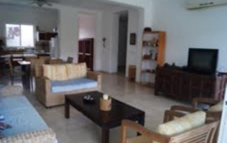 Foto de casa en venta en punta santa cruz 1, santa cruz, santa maría tlahuitoltepec, oaxaca, 671325 No. 03