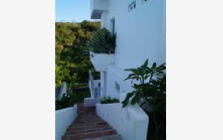 Foto de casa en venta en punta santa cruz 1, santa cruz, santa maría tlahuitoltepec, oaxaca, 671325 No. 04
