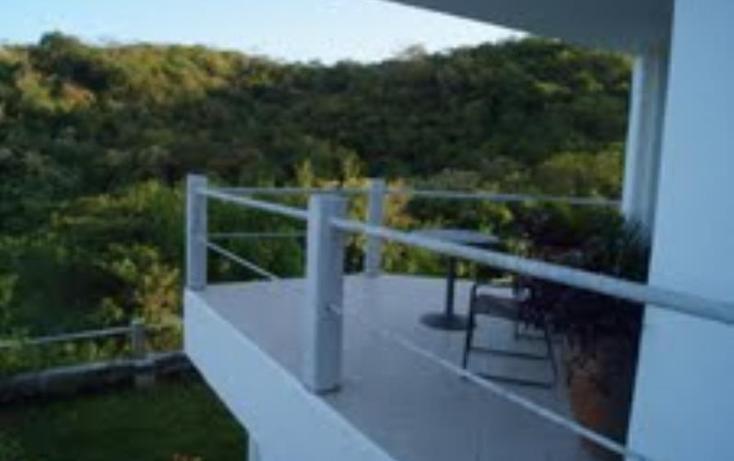Foto de casa en venta en punta santa cruz 1, santa cruz, santa maría tlahuitoltepec, oaxaca, 671325 No. 06