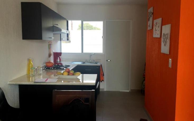 Foto de casa en venta en yukis 1, santa cruz, tuxtla gutiérrez, chiapas, 1735006 No. 06