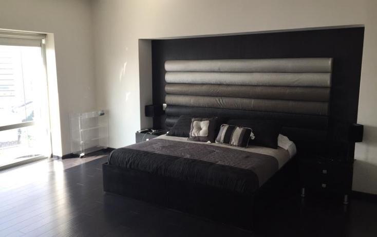 Foto de departamento en venta en  1, santa fe, álvaro obregón, distrito federal, 2689164 No. 02