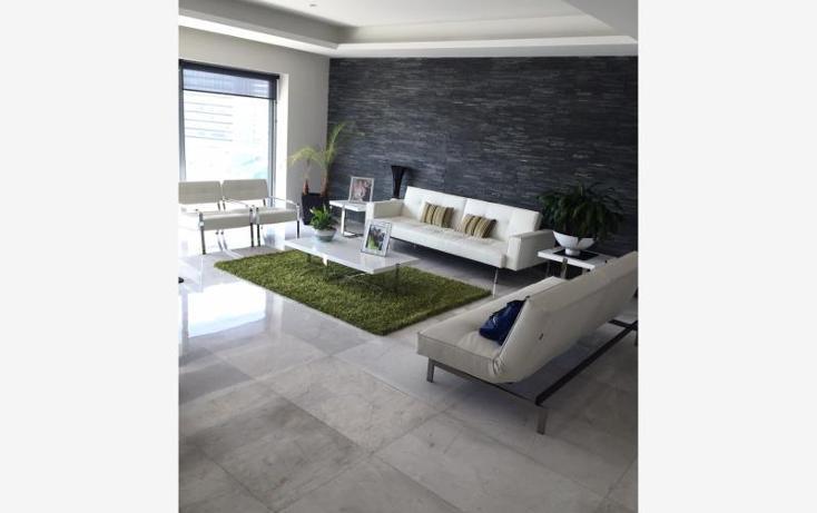 Foto de departamento en venta en  1, santa fe, álvaro obregón, distrito federal, 2689164 No. 06