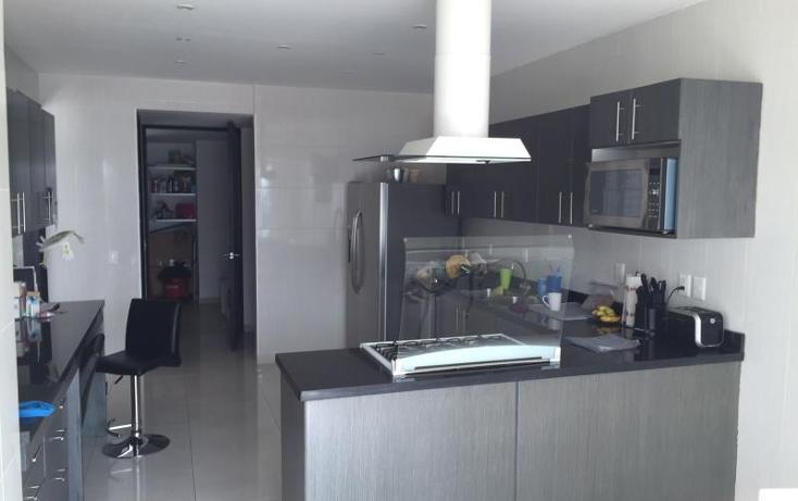 Foto de departamento en venta en  1, santa fe, álvaro obregón, distrito federal, 2689164 No. 09