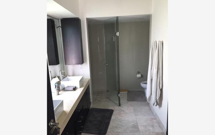 Foto de departamento en venta en  1, santa fe, álvaro obregón, distrito federal, 2689164 No. 12