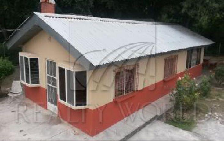 Foto de rancho en venta en 1, santa fe, cadereyta jiménez, nuevo león, 1160857 no 03