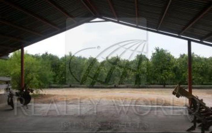 Foto de rancho en venta en 1, santa fe, cadereyta jiménez, nuevo león, 1160857 no 07