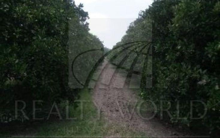 Foto de rancho en venta en 1, santa fe, cadereyta jiménez, nuevo león, 1160857 no 09