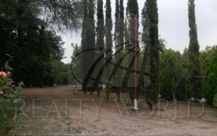 Foto de rancho en venta en 1, santa fe, cadereyta jiménez, nuevo león, 1160857 no 12