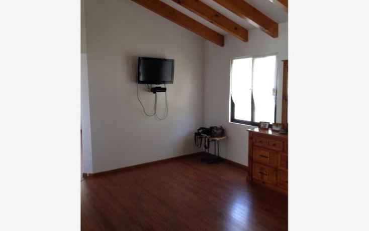 Foto de casa en venta en  1, santa fe, tequisquiapan, quer?taro, 1396881 No. 03