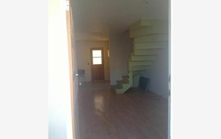 Foto de casa en venta en  1, santa fe, tijuana, baja california, 1947490 No. 05
