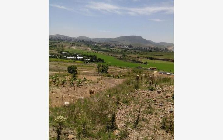 Foto de terreno habitacional en venta en  1, santa isabel cholula, santa isabel cholula, puebla, 1159729 No. 05