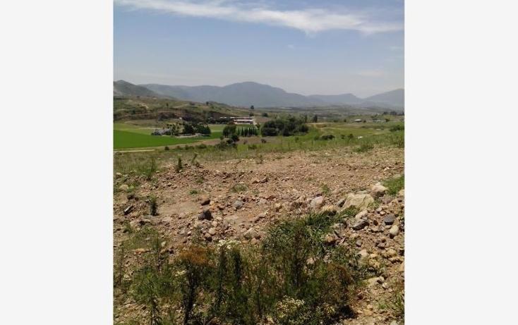 Foto de terreno habitacional en venta en  1, santa isabel cholula, santa isabel cholula, puebla, 1159729 No. 08