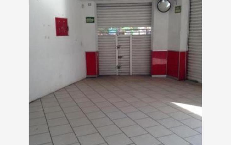 Foto de local en renta en  1, santa julia, irapuato, guanajuato, 983273 No. 05