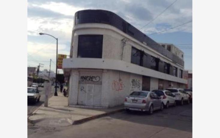 Foto de local en renta en  1, santa julia, irapuato, guanajuato, 983273 No. 07