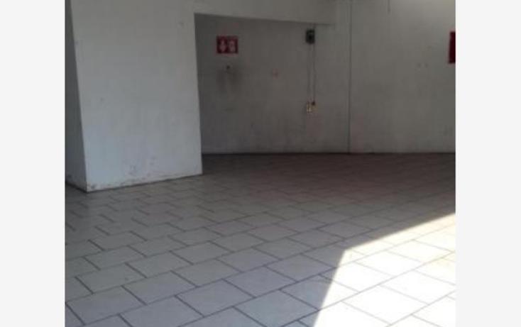 Foto de local en renta en  1, santa julia, irapuato, guanajuato, 983273 No. 08