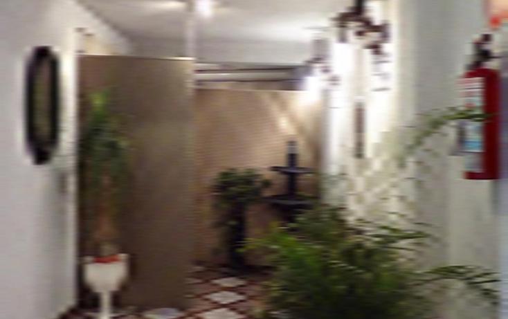 Foto de edificio en venta en  1, santa maria aztahuacan, iztapalapa, distrito federal, 579448 No. 10