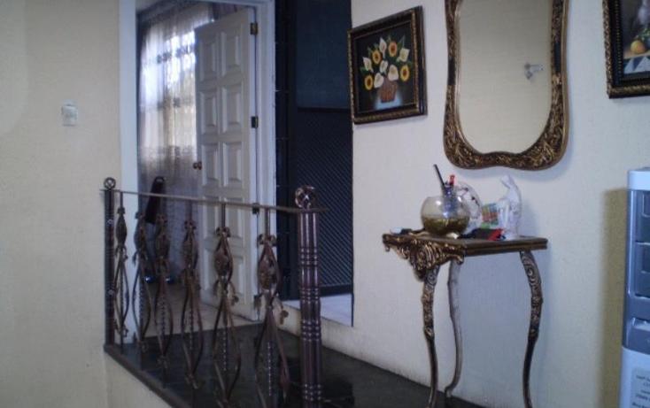 Foto de edificio en venta en  1, santa maria aztahuacan, iztapalapa, distrito federal, 579448 No. 13
