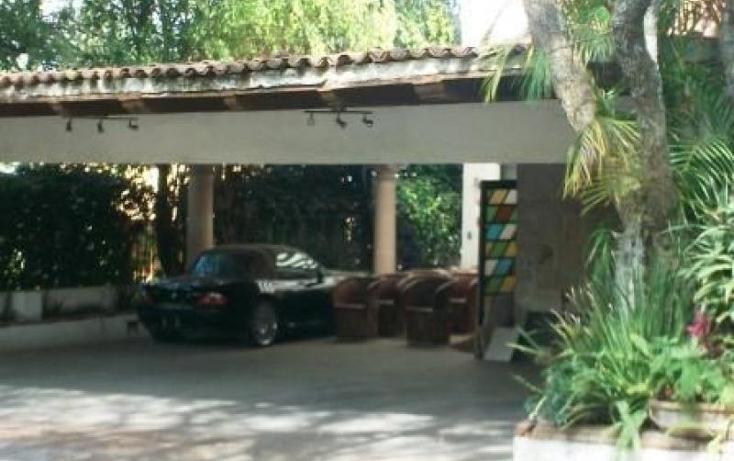 Foto de casa en venta en  1, santa maria de guido, morelia, michoacán de ocampo, 222291 No. 02