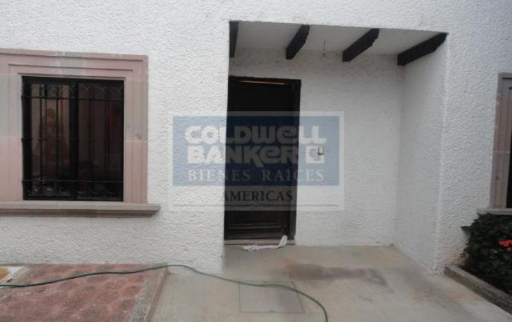 Foto de casa en venta en  1, santa maria de guido, morelia, michoacán de ocampo, 320290 No. 01