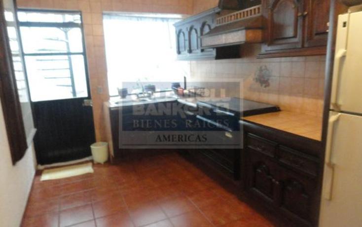 Foto de casa en venta en  1, santa maria de guido, morelia, michoacán de ocampo, 320290 No. 06