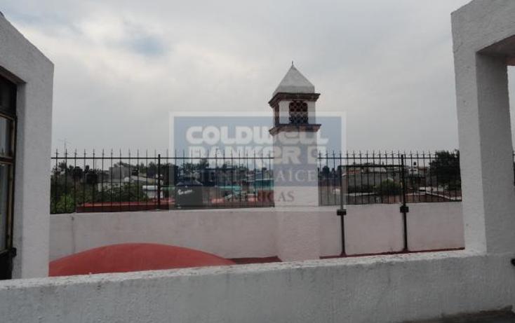 Foto de casa en venta en  1, santa maria de guido, morelia, michoacán de ocampo, 320290 No. 10
