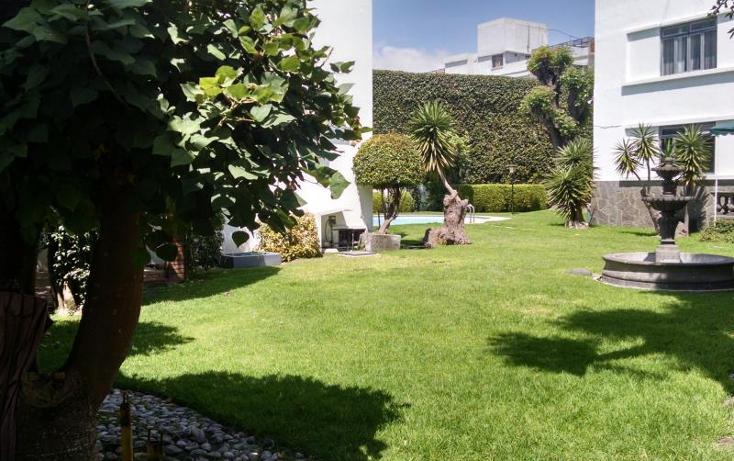 Foto de casa en venta en  1, santa maría, puebla, puebla, 1060601 No. 01