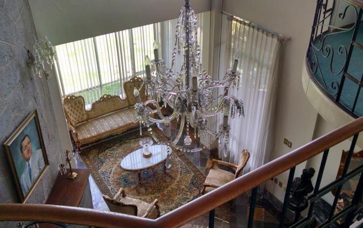 Foto de casa en venta en  1, santa maría, puebla, puebla, 1060601 No. 03