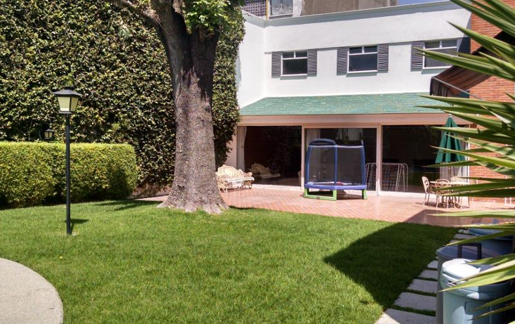Foto de casa en venta en  1, santa mar?a, puebla, puebla, 1060601 No. 04