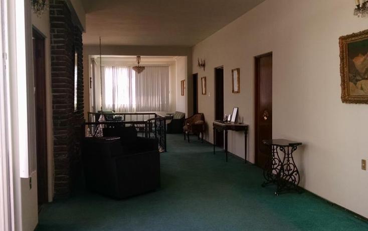 Foto de casa en venta en  1, santa maría, puebla, puebla, 1060601 No. 11