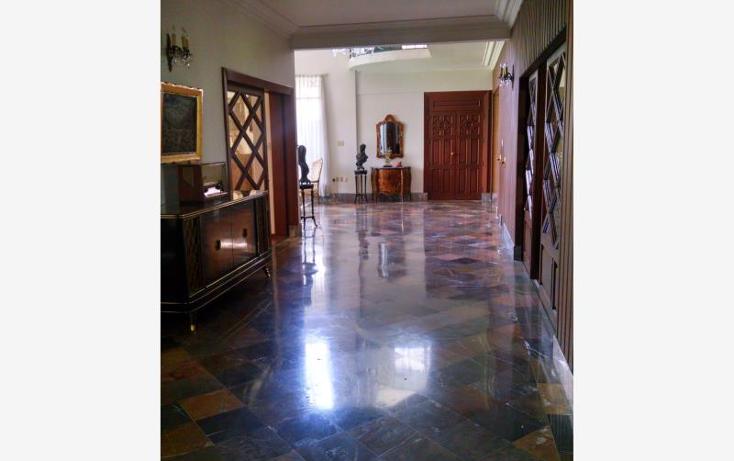 Foto de casa en venta en  1, santa mar?a, puebla, puebla, 1060601 No. 12