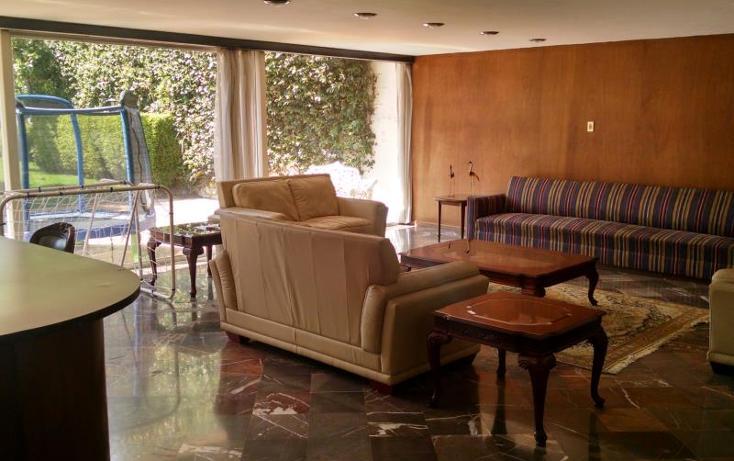 Foto de casa en venta en  1, santa maría, puebla, puebla, 1060601 No. 13