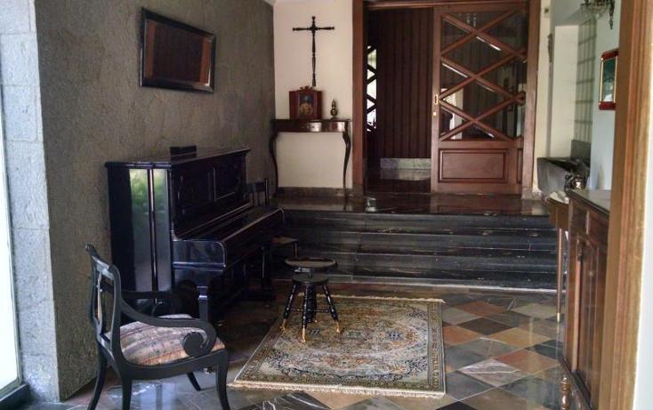 Foto de casa en venta en  1, santa maría, puebla, puebla, 1060601 No. 14
