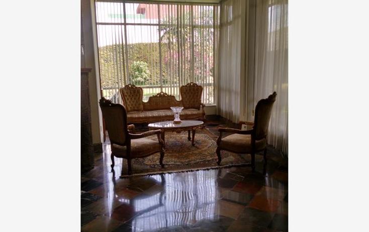 Foto de casa en venta en  1, santa mar?a, puebla, puebla, 1060601 No. 15