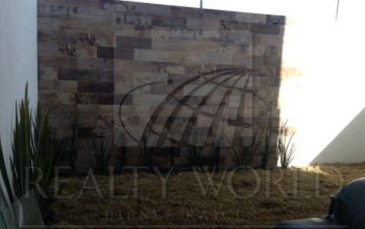 Foto de casa en venta en 1, santa maría, san mateo atenco, estado de méxico, 1480129 no 05