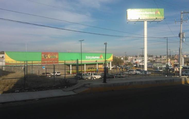 Foto de terreno habitacional en venta en  1, santa úrsula zimatepec, yauhquemehcan, tlaxcala, 753981 No. 06