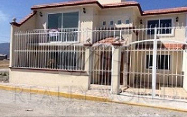 Foto de casa en venta en 1, santiago miltepec, toluca, estado de méxico, 1658117 no 01
