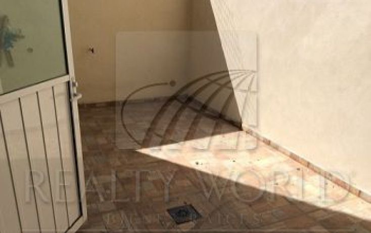 Foto de casa en venta en 1, santiago miltepec, toluca, estado de méxico, 1658117 no 12