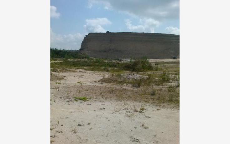 Foto de terreno habitacional en venta en  1, santiago tlautla, tepeji del r?o de ocampo, hidalgo, 610933 No. 01