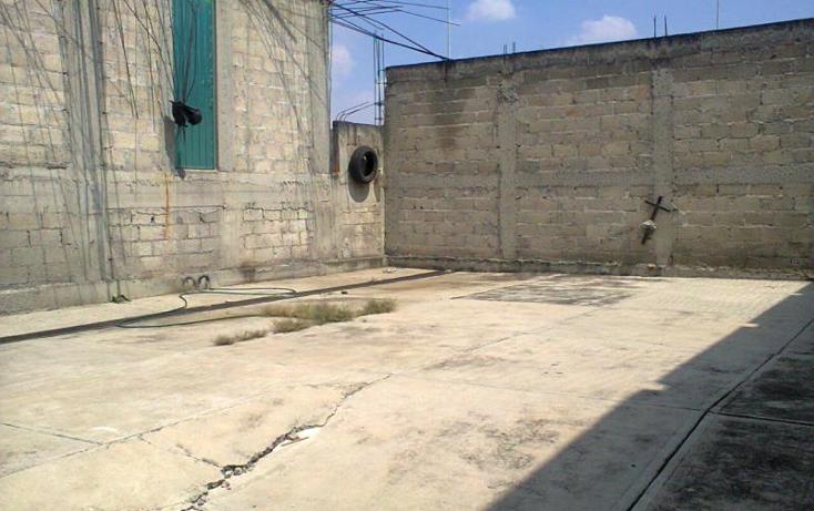 Foto de terreno habitacional en venta en  1, santiago tlautla, tepeji del r?o de ocampo, hidalgo, 610933 No. 02