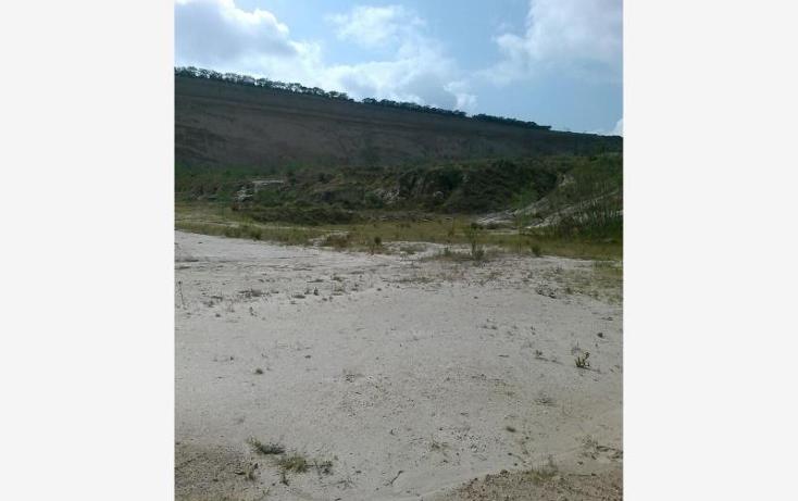 Foto de terreno habitacional en venta en  1, santiago tlautla, tepeji del r?o de ocampo, hidalgo, 610933 No. 05