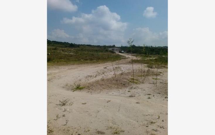 Foto de terreno habitacional en venta en  1, santiago tlautla, tepeji del r?o de ocampo, hidalgo, 610933 No. 08