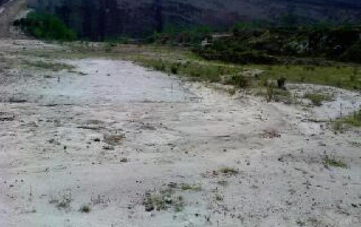 Foto de terreno habitacional en venta en  1, santiago tlautla, tepeji del r?o de ocampo, hidalgo, 610933 No. 10