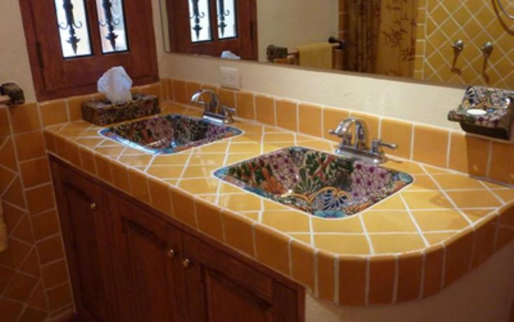 Foto de casa en venta en  1, santuario de atotonilco, san miguel de allende, guanajuato, 685389 No. 02