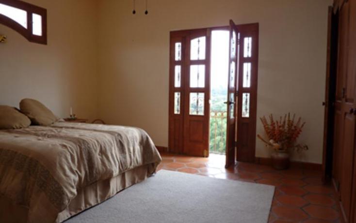 Foto de casa en venta en  1, santuario de atotonilco, san miguel de allende, guanajuato, 685389 No. 14